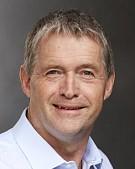 IBM's Mark Foster