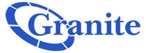 Granite logo 2021