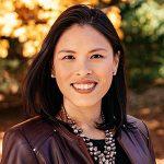 Union College's Dr. Christa Grant