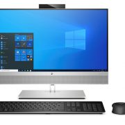 HP EliteOne 800 G8 27 All-in-One PC