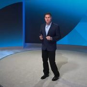 Michael Dell at Dell Tech World Virtual feature