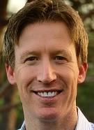 Bridgepointe Technologies' Brian Miller