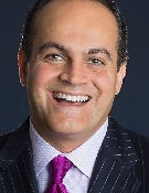 Nour Group's David Nour