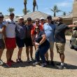 PlanetOne Gainey Golf Event Feature