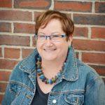 Score More Sales' Lori Richardson