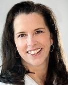 Intel's Amy Santoni
