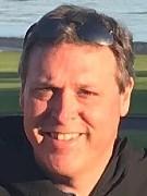 Kohler Power's Steve Zielke