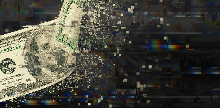 financing software