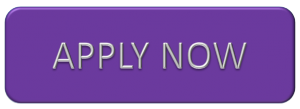 Apply Now Button_3D