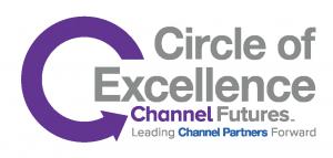 Circle of Excellence logo_2021