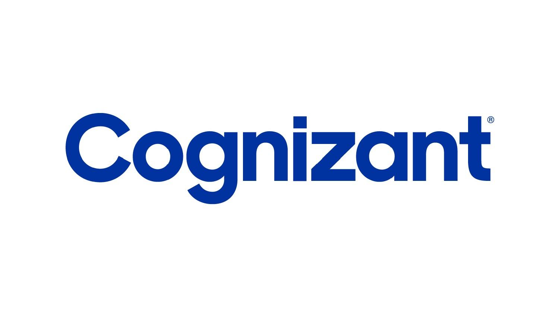 Cognizant-logo-2021-2.jpg – Channel Futures
