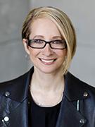 Microsoft's Nicole Dezen