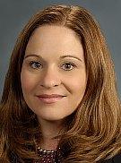 ScanSource's Rachel Hayden