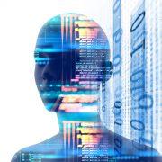 Human element of cyber world