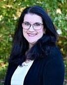 Simplicity VoIP's Amy Humphreys