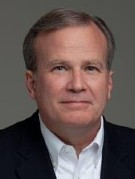 BlackBerry's John McClurg