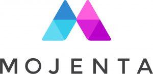 Mojenta logo