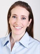 Ibex Investors' Nicole Priel