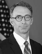 SEC's Joseph Sansone