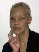 CompTIA's Yvette Steele