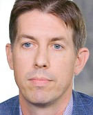 Dell's Chuck Whitten