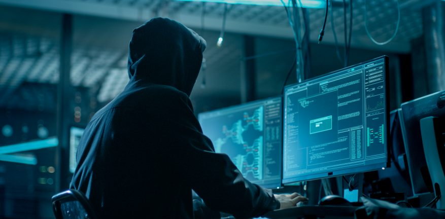 ransomware backup