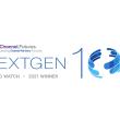 2021 NextGen 101 Winners Hero_765x455_4