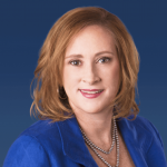 Amy Luby Acronis