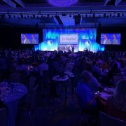 Telarus Partner Summit Awards Ceremony 2021