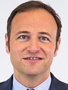 Atos' Pierre Barnabé