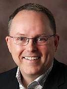 S&P Global Market Intelligence's Garrett Bekker