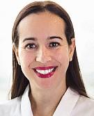 Equinix's Sophie Ben Sadia