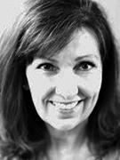 Windstream's Cindy Boyer