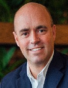 Integrity Growth Partners' Doyl Burkett