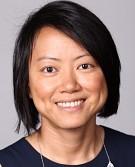 Microsoft's Joy Chik