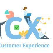 Customer Experience CX