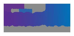 DE&I 101 logo