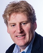 IBM's Denis Kennelly