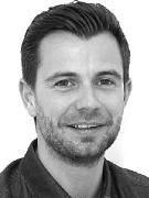 Ignition Technology's Peter Ledger