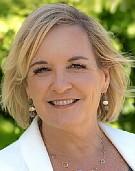 Insight's Joyce Mullen