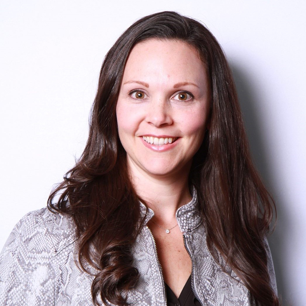 Christina Nairn