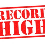 Record High