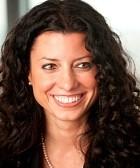 Deloitte's Heather Reilly