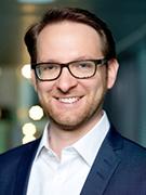 SAP's Thomas Saueressig