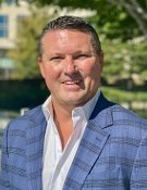 Forescout's Keith Weatherford