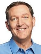 IBM's Jim Whitehurst