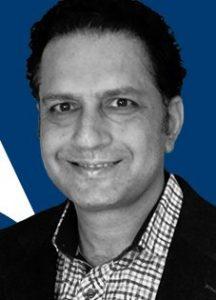Pandya, Ajay_Masergy