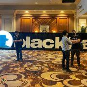 Black Hat 2021 Feature