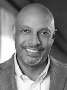 Shared Assessments' Ron Bradley