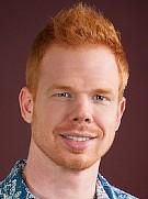 Refactr's Michael Fraser